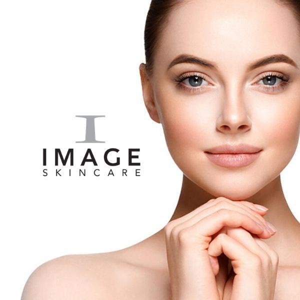 Luksuslik Image Skincare näohooldus